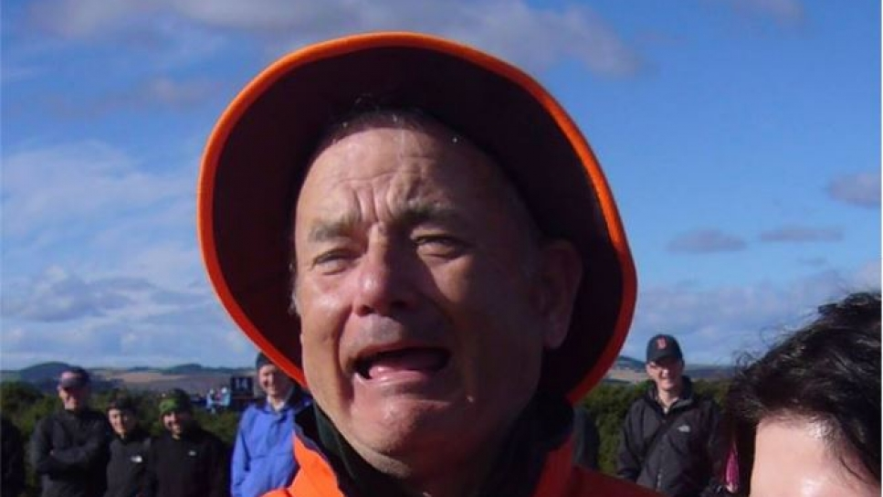 sera-bill-murray-o-tom-hanks-quien-aparece-en-la-foto