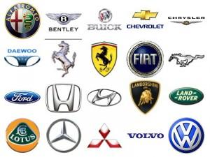 anuncios-coches de segunda mano