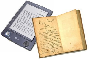 e-Book-Vs_-Libro-tradicional