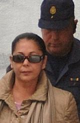 ¿Irá Isabel Pantoja a prisión?